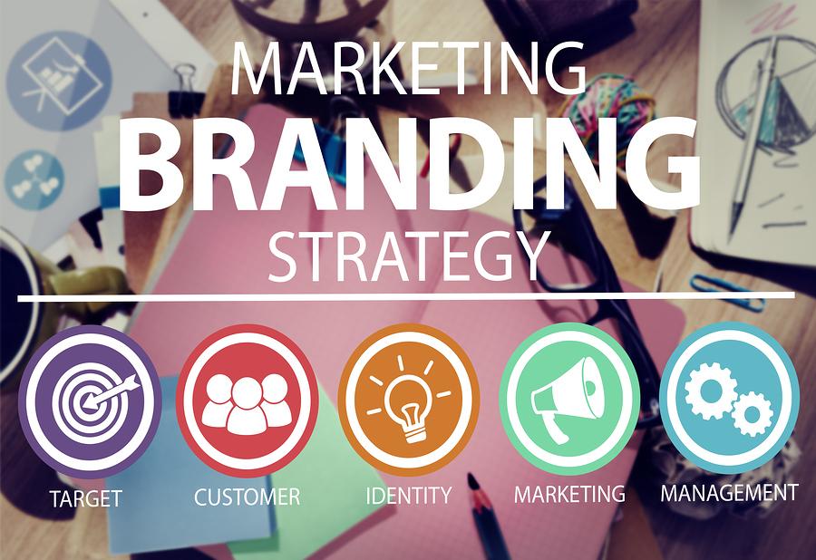 Branding For Realtors