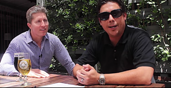 Sell 100+ Homes Per Year with These Prospecting Tips (Video Interview)