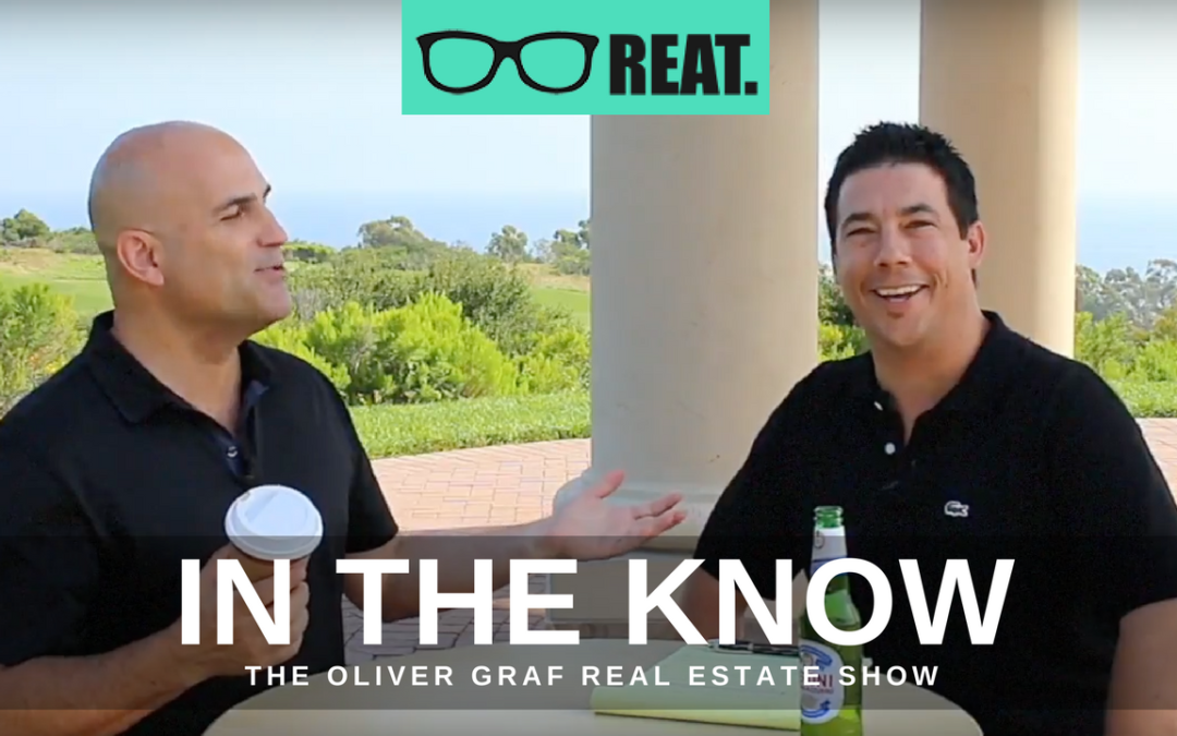 How to Become a Mega Producing Real Estate Entrepreneur